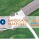landscape design construction Marshall, MI - New Horizon Property Management
